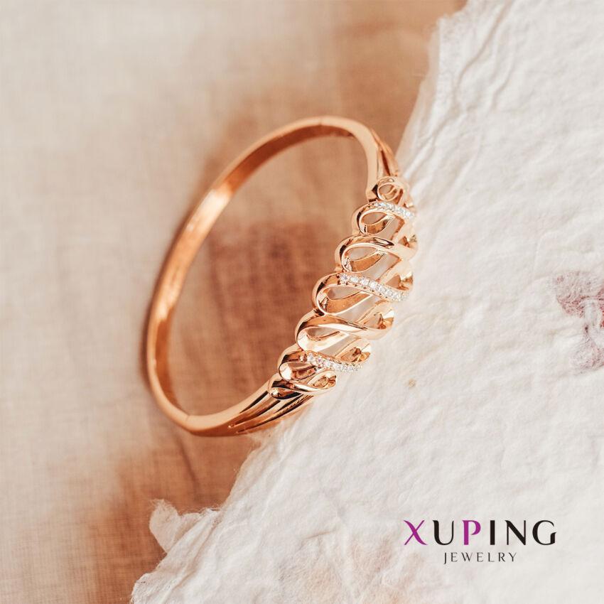 Gelang Xuping